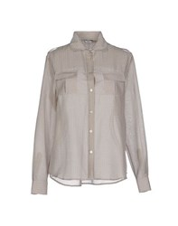 Barba Shirts Shirts Women Sand