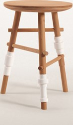 Seletti Turn Stool