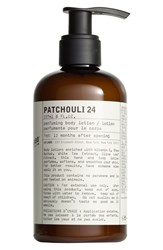 Le Labo 'Patchouli 24' Hand And Body Lotion