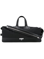 Givenchy 'Nightingale' Holdall Black