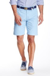 Save Khaki Bermuda Short Blue