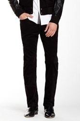 The Kooples Corduroy Pant Multi
