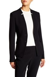 Hugo Boss Janeyo Blazer Black