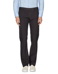 Peuterey Trousers Casual Trousers Men Cocoa