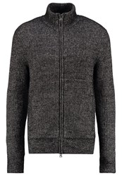 Banana Republic Cardigan Black