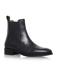 Kurt Geiger London Dalby Chelsea Boots Female Black