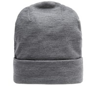 S.N.S. Herning Double Hat Grey