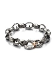 Stephen Webster Thorn Bracelet Silver