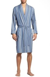 Men's Paul Smith Cotton Robe