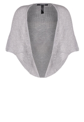 Comma Cardigan Grey