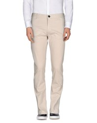 Murphy And Nye Trousers Casual Trousers Men