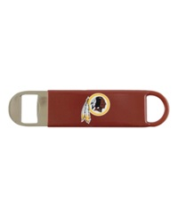 Boelter Brands Boelter Brand Washington Redskins Long Neck Bottle Opener Team Color