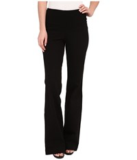 Lysse Denim Trousers Black Women's Jeans