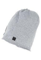 Replay Hat Mottled Grey