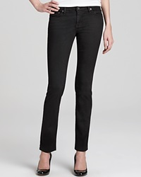 Ag Jeans Ag Pants Luxe Sateen Cigarette