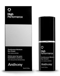 Anthony Logistics For Men High Performance Eye 0.5Oz No Color