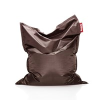 Fatboy The Original Bean Bag Brown