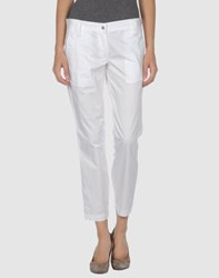 J. Lindeberg Trousers Casual Trousers Women