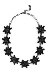 Baublebar Women's 'Eithne' Bib Necklace