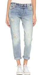 Levi's 501 Ct Jeans Off Road