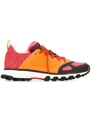Adidas By Stella Mccartney 'Adizero Xt' Sneakers Multicolour