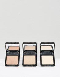 Japonesque Highlighting Trio Highlighting Trio Multi