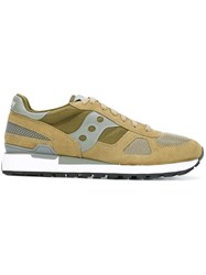 Saucony 'Shadow Original' Sneakers Nude And Neutrals