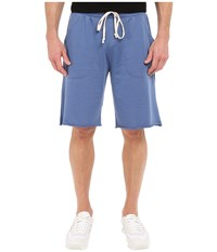Alternative Apparel Victory Short Ocean Blue Men's Shorts