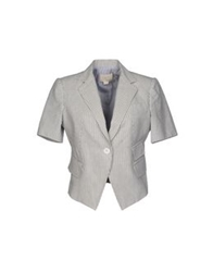 Boy By Band Of Outsiders Blazers Blue