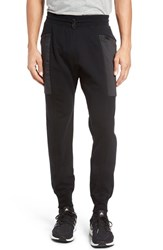 Reigning Champ Men's Ripstop Pocket Sweatpants