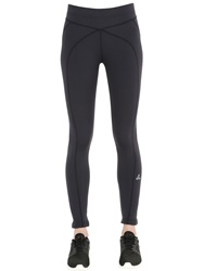 Prana Gazelle Legging Black