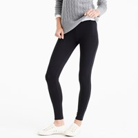 J.Crew Cozy Leggings