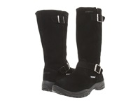 Baffin Charlee Black Women's Cold Weather Boots