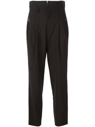 Diesel Black Gold 'Paiker W' Trousers