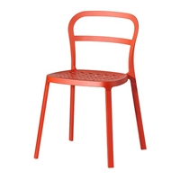 Ikea Dining Chairs Dining Chairs Reidar Chair