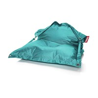 Fatboy Buggle Up Bean Bag Turquoise