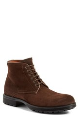 Aquatalia By Marvin K Men's 'Harvey' Plain Toe Boot