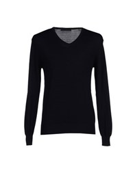 Hamaki Ho Knitwear Jumpers Men