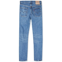 Lvc Levi's Vintage Clothing 1978 501 Jean Dust
