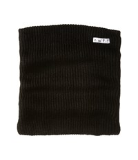 Neff Daily Gaiter Black Scarves