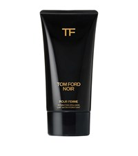 Tom Ford Noir Pour Femme Body Emulsion Female