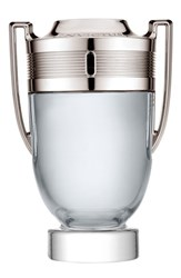 Paco Rabanne 'Invictus' Eau De Toilette Natural Spray