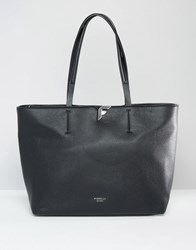 Fiorelli Tate Shoulder Bag Black