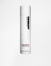 Toni And Guy Conditioner For Brunette Hair 250Ml