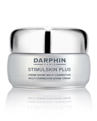 Stimulskin Plus Multi Corrective Divine Cream For Normal Skin 50 Ml Darphin