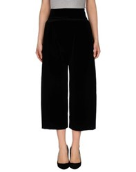 Andrea Incontri Trousers Casual Trousers Women