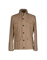 Schneiders Coats And Jackets Jackets Men