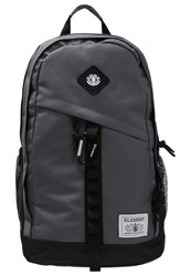 Element Cypress Rucksack Stone Grey
