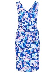Damsel In A Dress Bodrum Print Multi