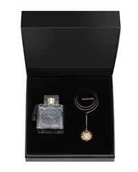 L'amour Set 100 Ml Lalique